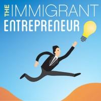 yellow-THE-immigrant-entrepreneur-final-340x340