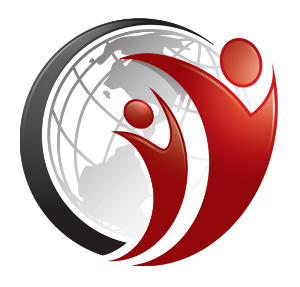 Logo-only_Red-and-gray_300