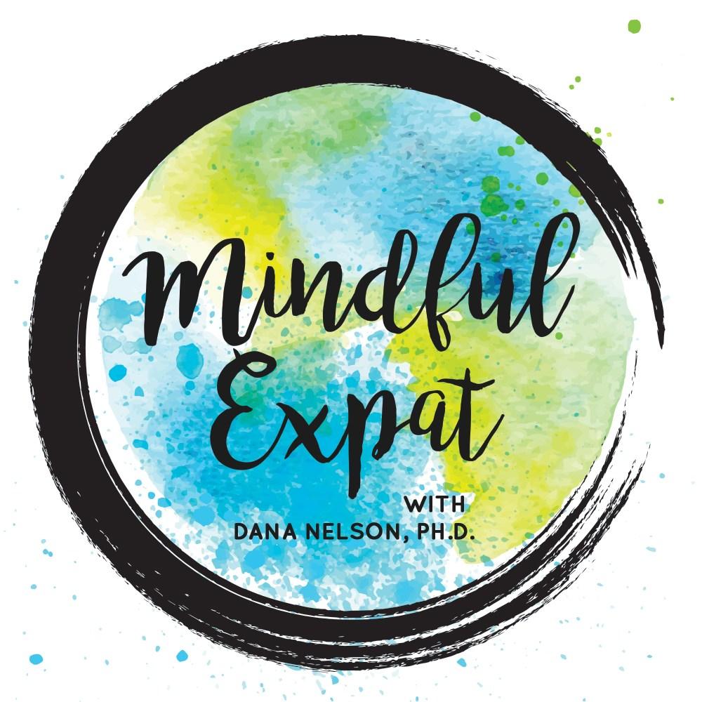 mindfulexpatlogo-1