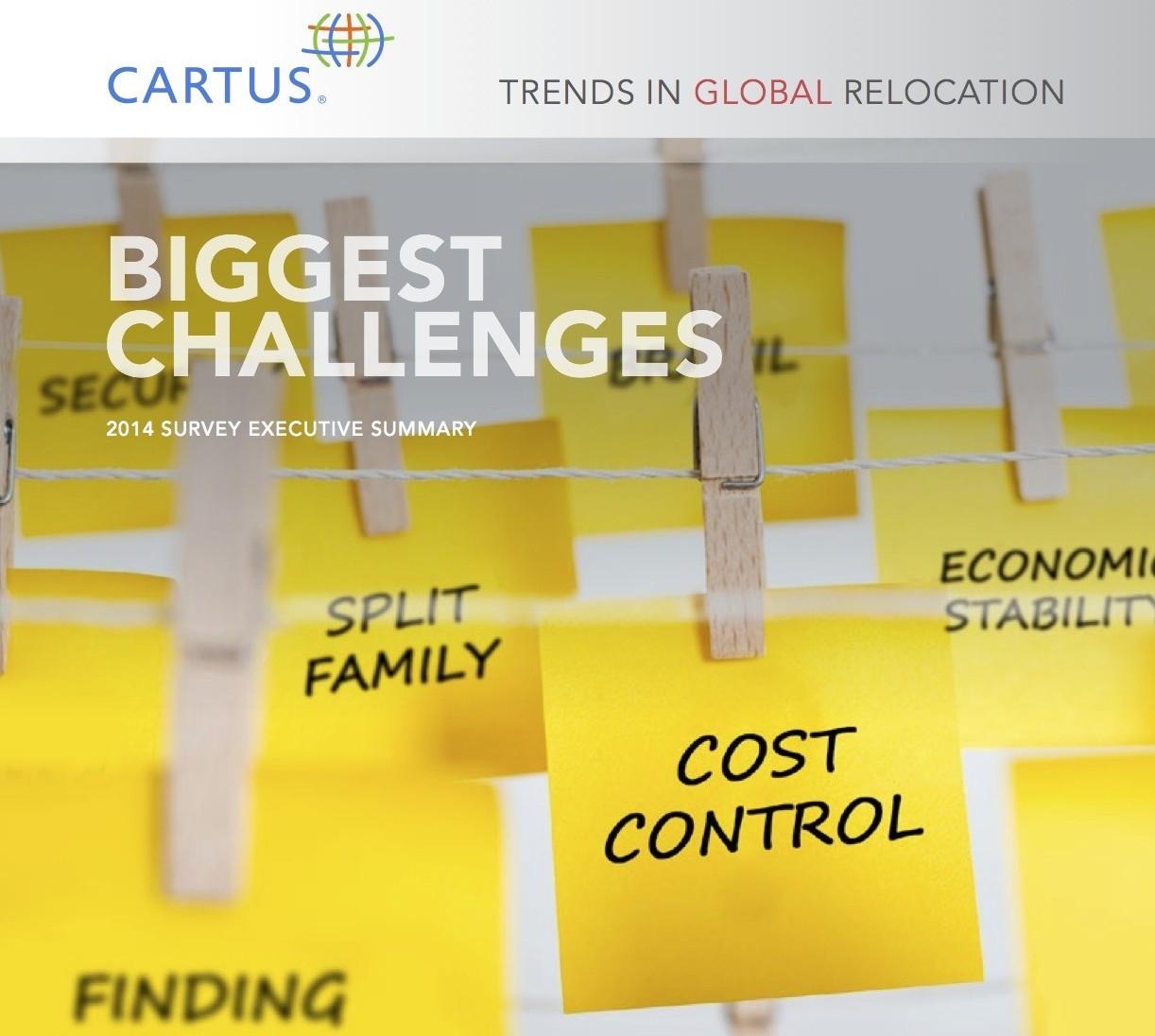 2014_Biggest_Challenges_Exec_Summary_1114