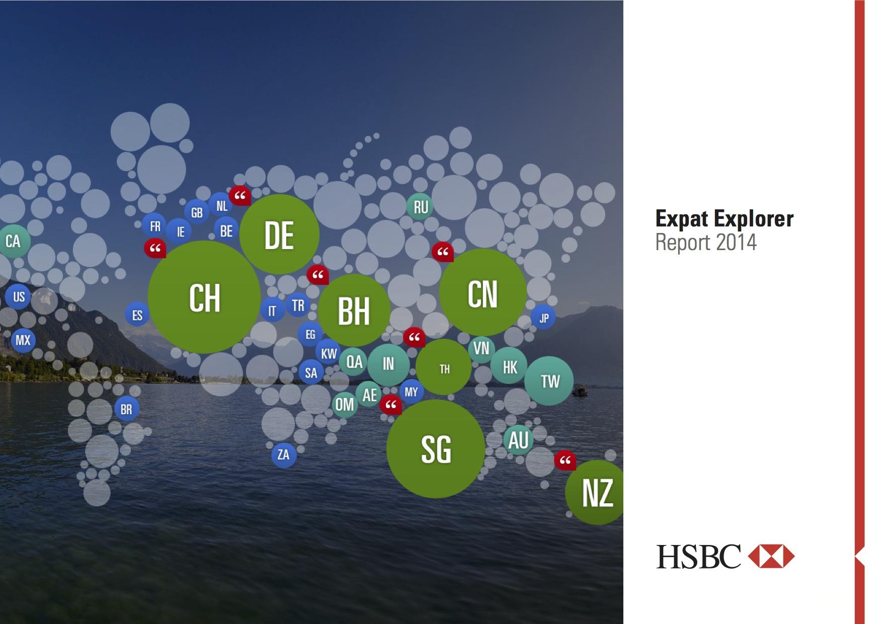 HSBC_Expat_Explorer_2014_report