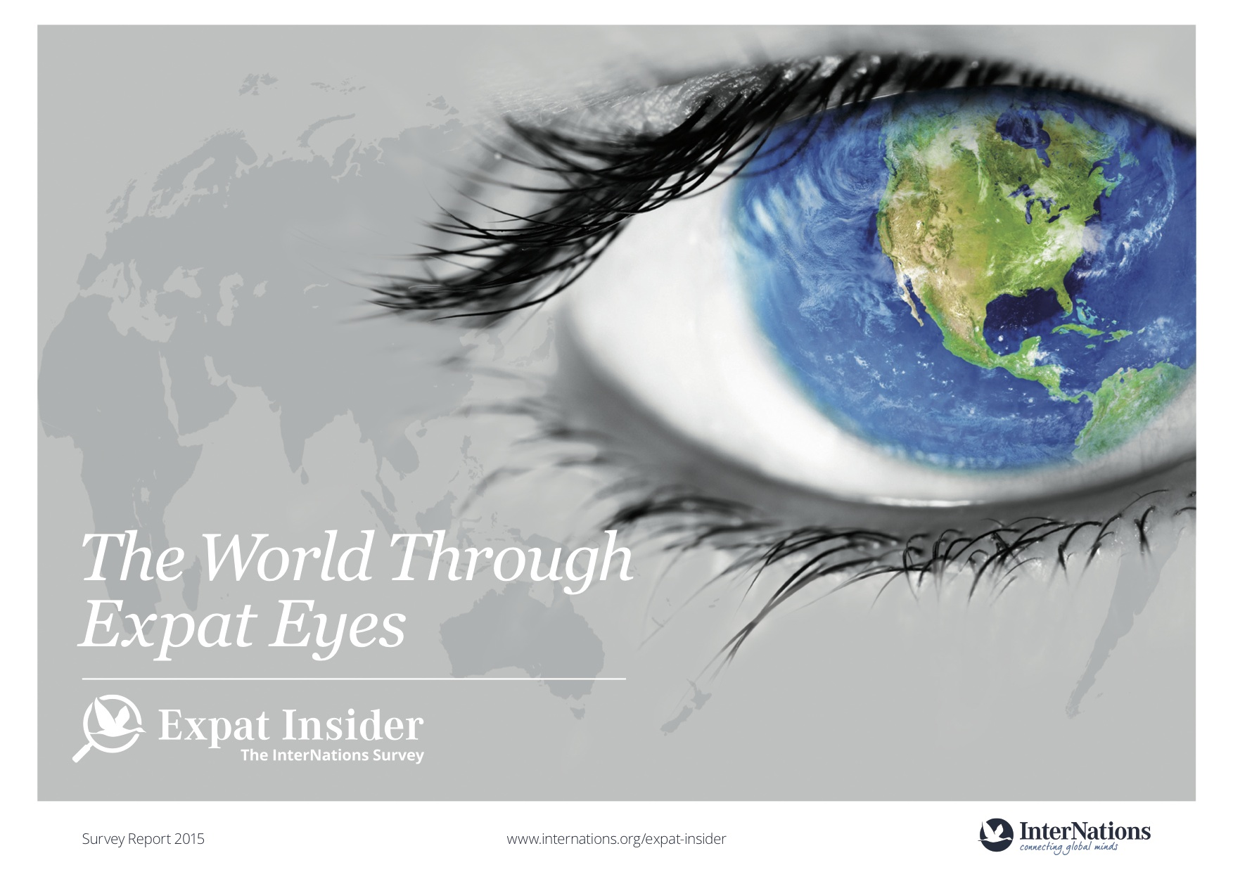 expat_insider_2015_the_internations_survey