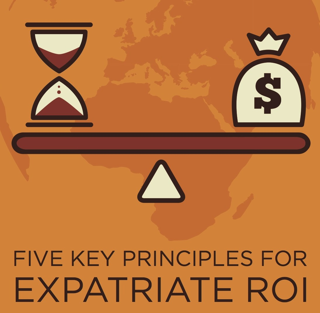 mobility_five_key_principles_for_effective_expatriate_roi_december_2013