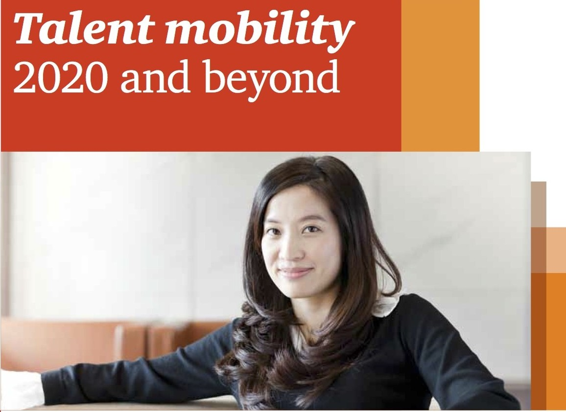 pwc-talent-mobility-2020
