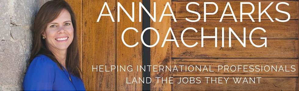 Anna-Sparks-Coaching-2