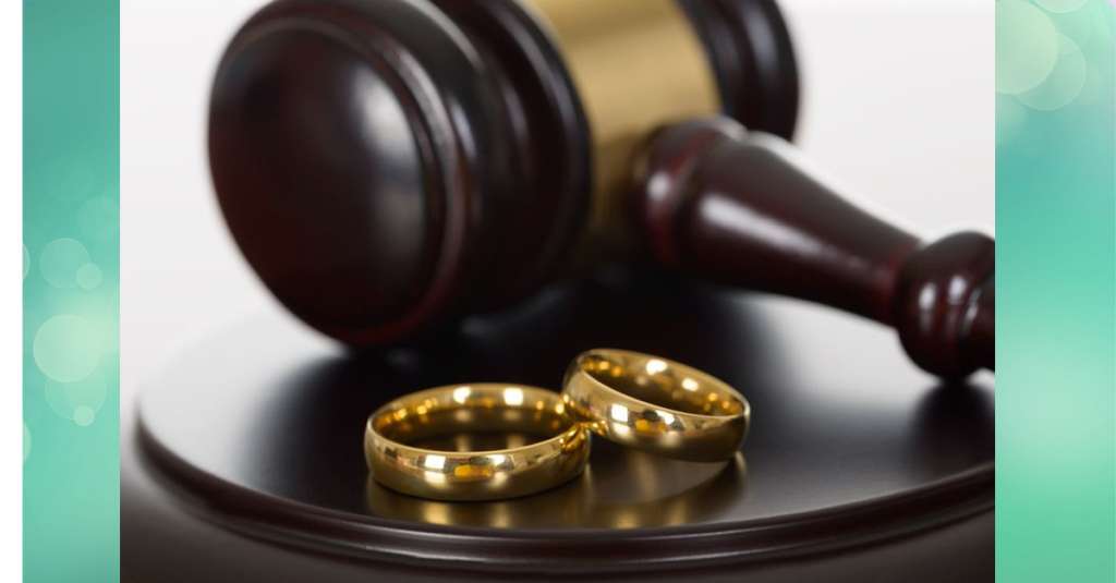 international family law, international marriage, expat couples.