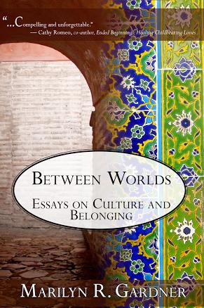 between worlds book