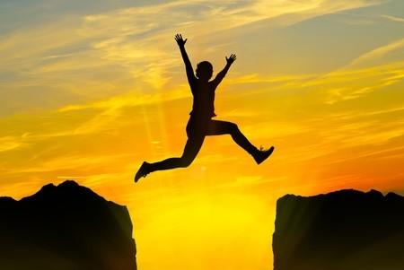 trailing spouse, expat partner, portable career, portable plan, taking risks,.