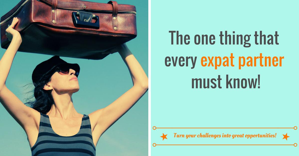 expat partner, expat partners, potable career, digital career, trailing spouse, trailing spouses, living abroad, expat spouse, expat mom, career, job, working mom.