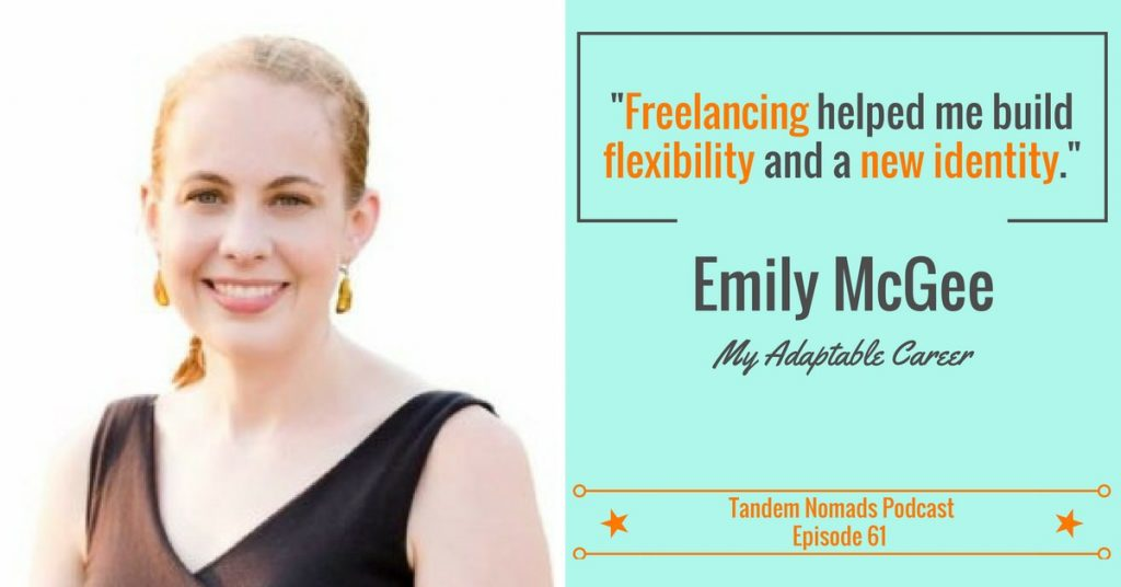 emily-mcgee-grow-a-freelance-business