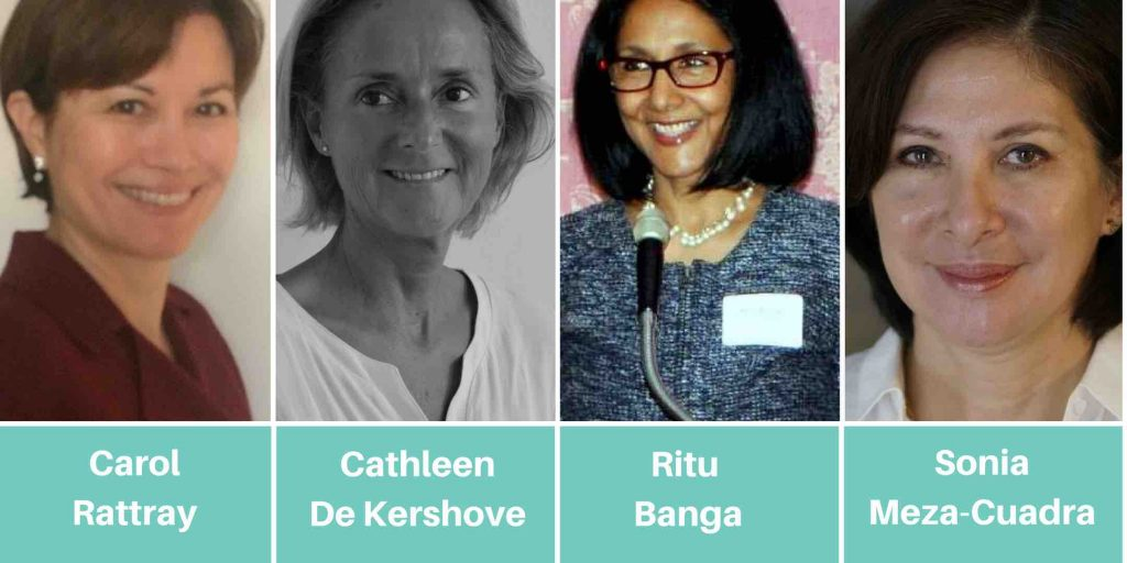 3-second-panel-expat-spouses-career-and-entrepreneurship