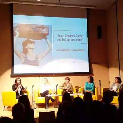 wrap-up-live-streaming-now-expat-spouses-career-and-entrepreneurship_thumbnail.jpg
