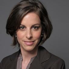 11-Sandra Glück-Taglieber