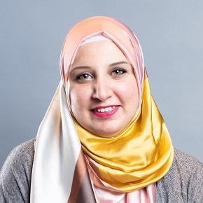 12-Saliha Khamum
