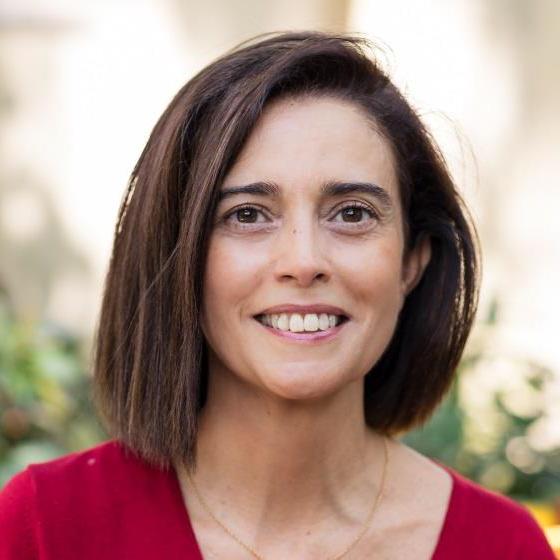 14-Julia Dieguez