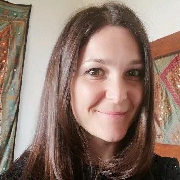 5-Clara Brachet