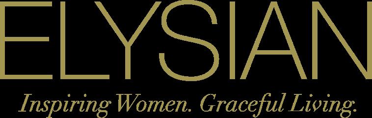 Elysian-logo-v6-w-tag-medium-retina-1