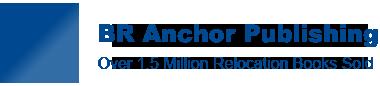 branchor-logo