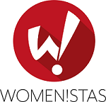 cropped-womenistas_Transparent_WM_BM_250x240