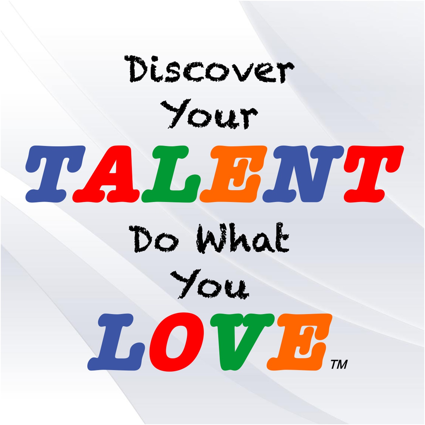 logo_for_Libsyn discover your talent