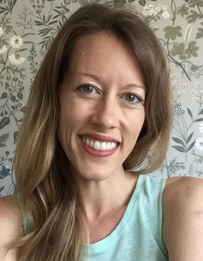 Lisa Ferland testimonial