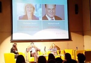 1st-panel-live-streaming-now-expat-spouses-career-and-entrepreneurship_thumbnail.jpg