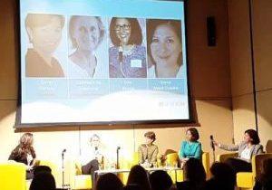 2nd-panel-live-streaming-now-expat-spouses-career-and-entrepreneurship_thumbnail.jpg