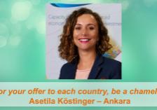 Asetila Koestinger