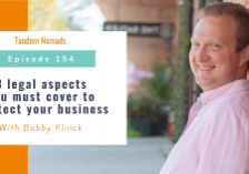Ep 154 3 legal aspects protect business