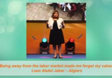 Leen Abdel Jaber image