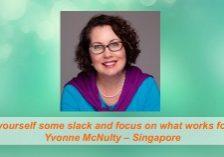 Yvonne McNulty pic