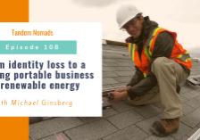ep 108 portable business renewable energy