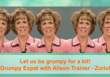 let us be grumpy grumpy expat
