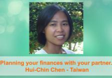 planing finances